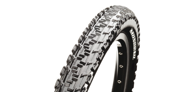Maxxis MonoRail 26x2.10 eXCeption vouwbaar